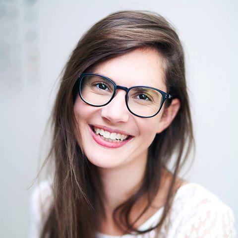 Émilie Bouchard-Jean