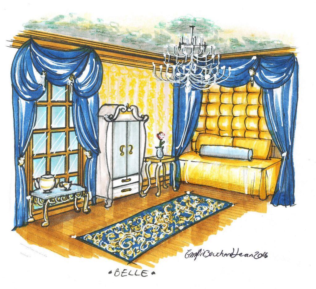 chambre_belle