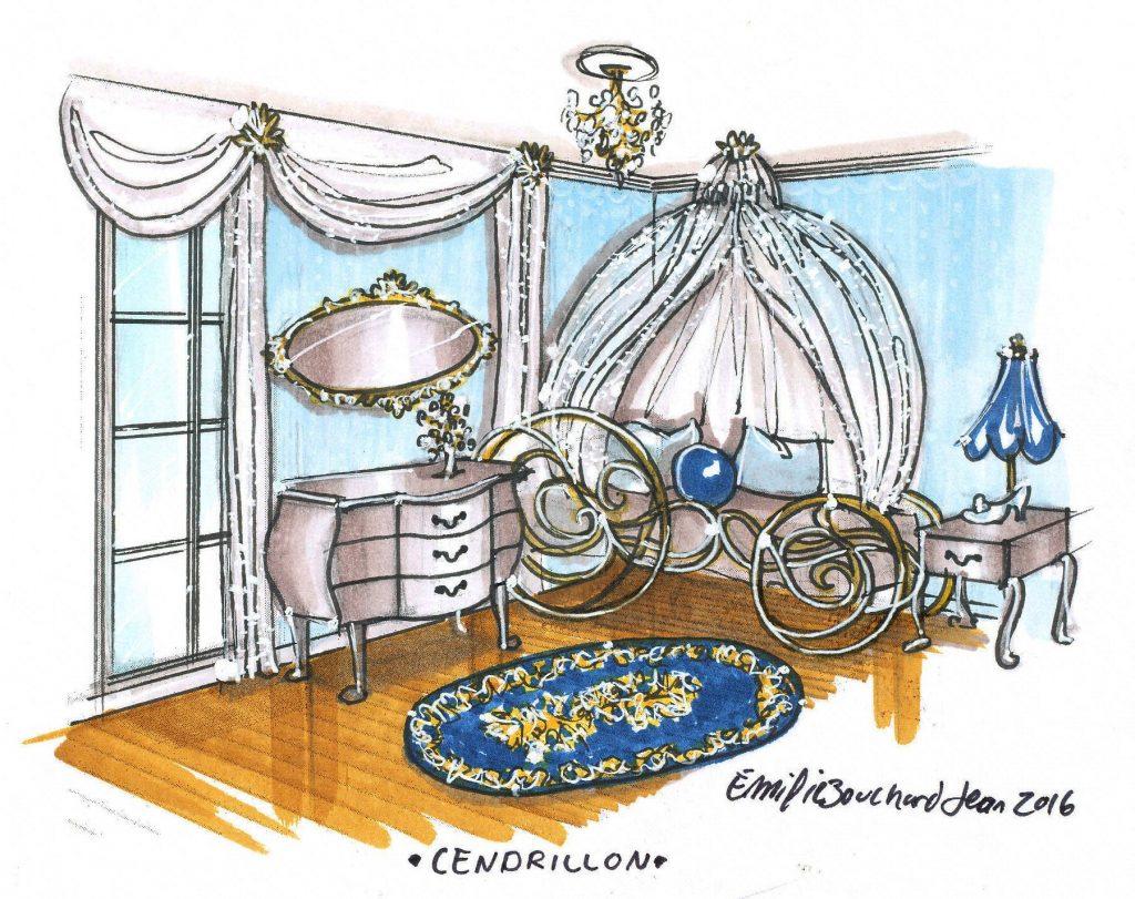chambre_cendrillon