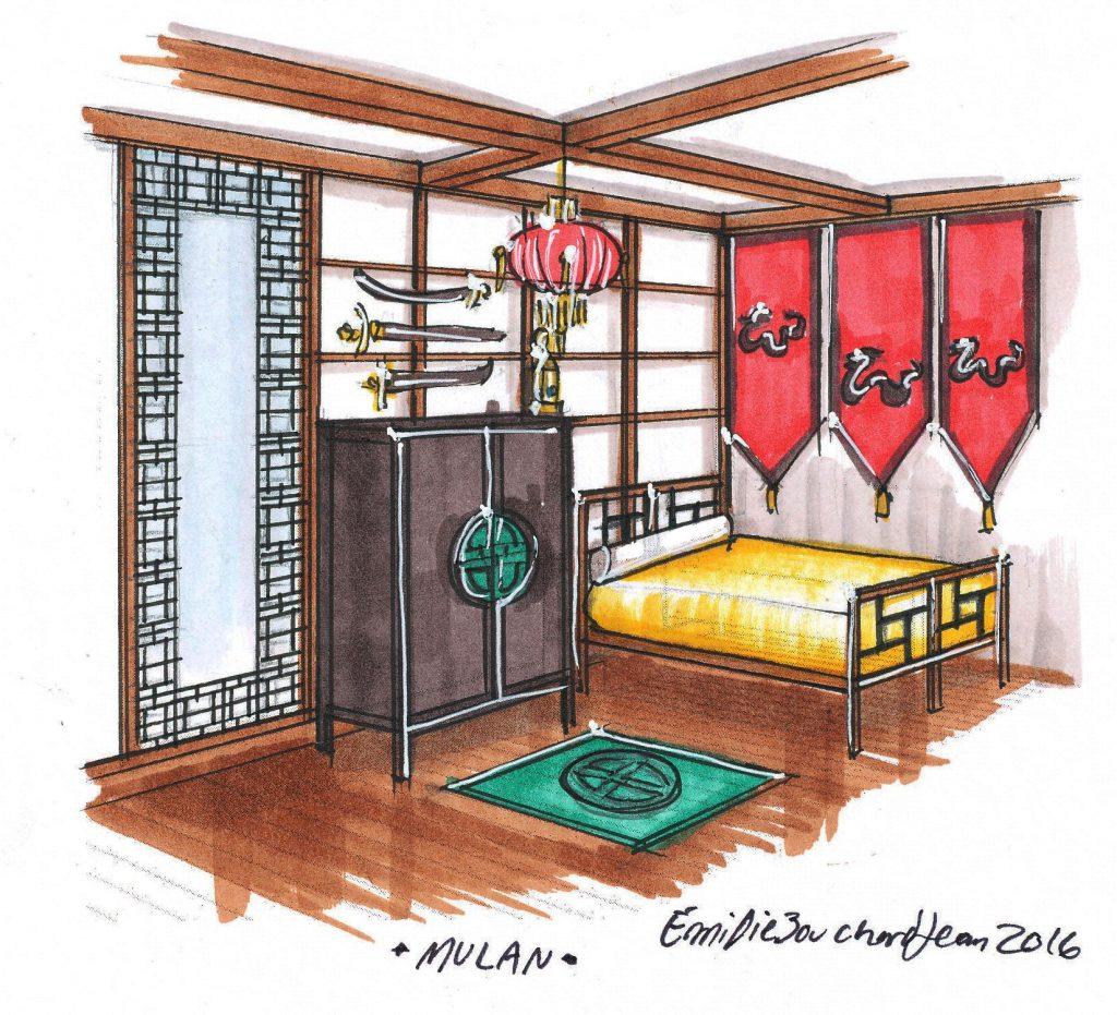 chambre_mulan