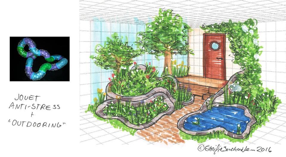 13_patente-jardin-web