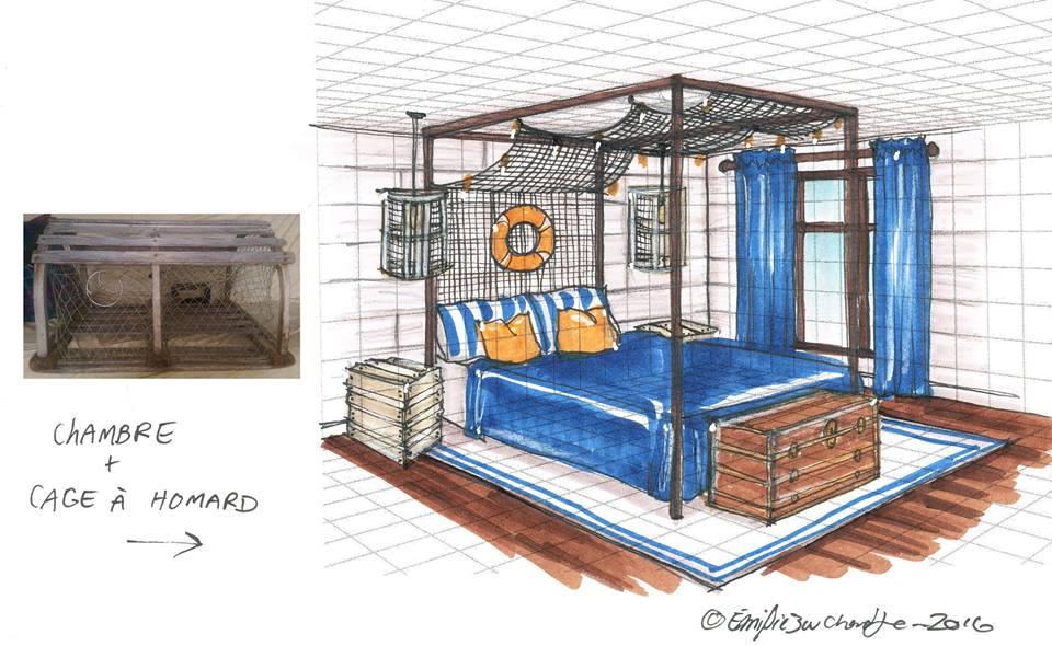 3_cage-homard-chambre-web