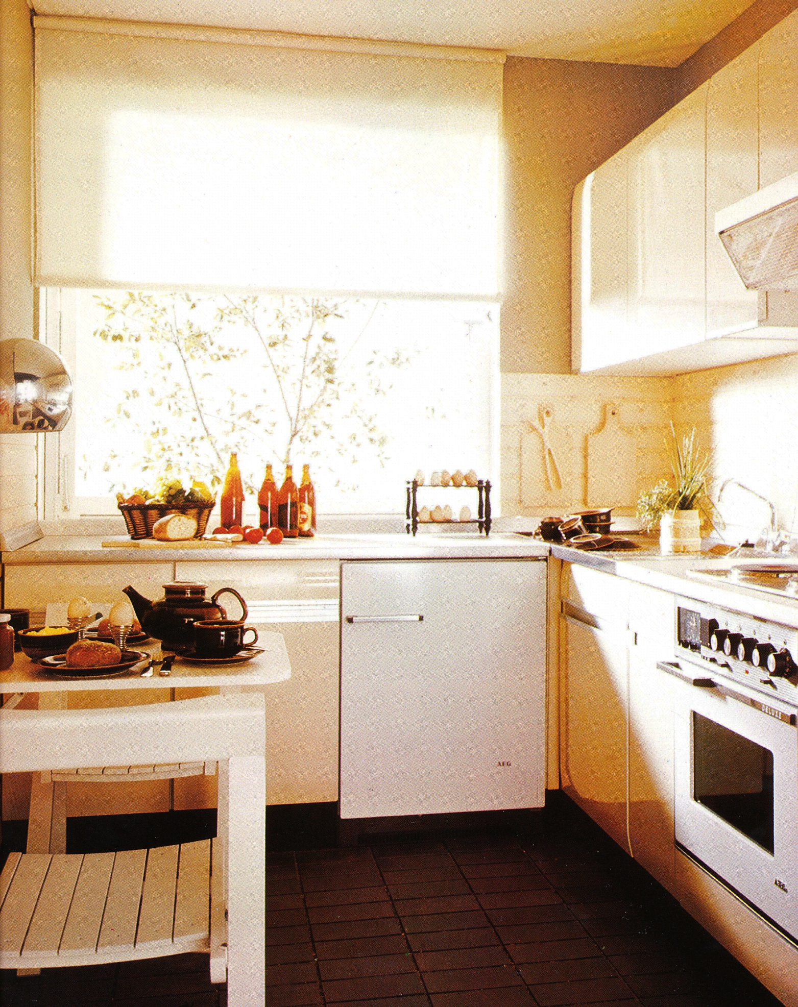 cuisine-blanche-lustre-rd-web