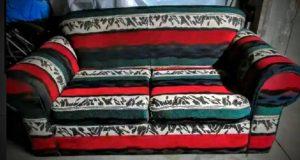 divan-rouge-vert