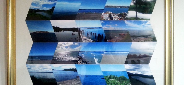 cadre-photos