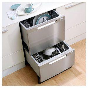 lave-vaisselle-tiroir-fisher-paykel_3
