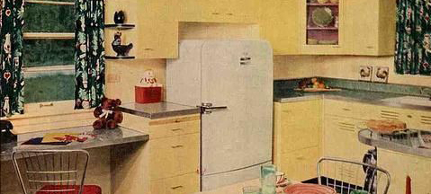 Cuisine 1940 CROP