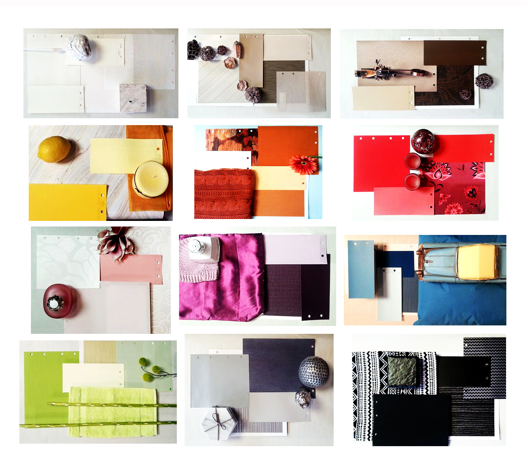 Couleur piece meilleures images d 39 inspiration pour votre design de maison - Couleur piece maison ...