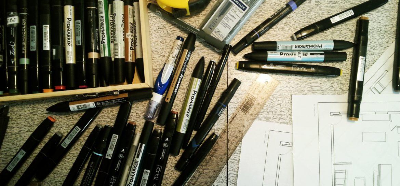 photo-crayons